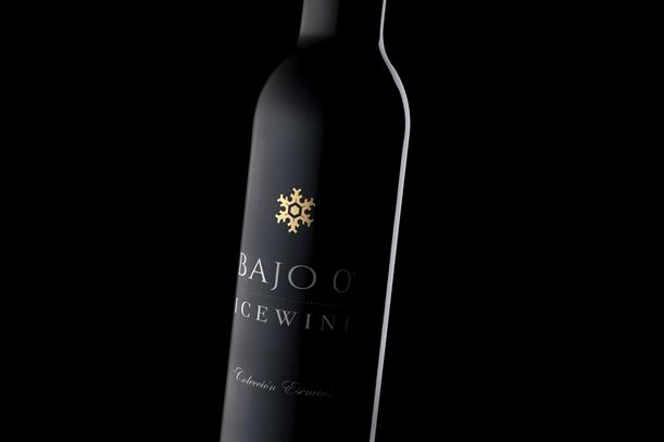 bajo0-rioja-vino-hielo-detalle